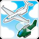 ico-avion