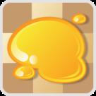 ico-jaune